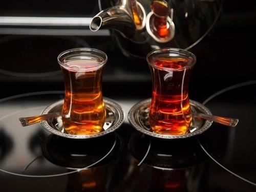 yaren_500X-Çay-500×375