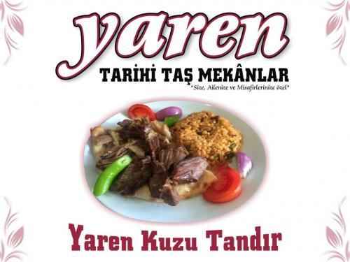 yaren_500X-ED61C72D-7463-420B-87B9-53C07539C6F3
