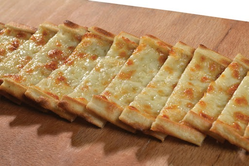 yaren sarma kebab